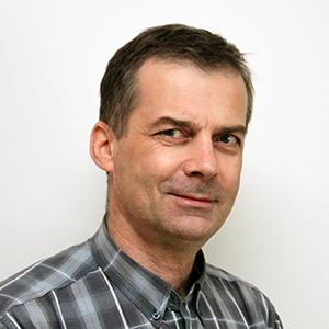 Andrzej Roszyk